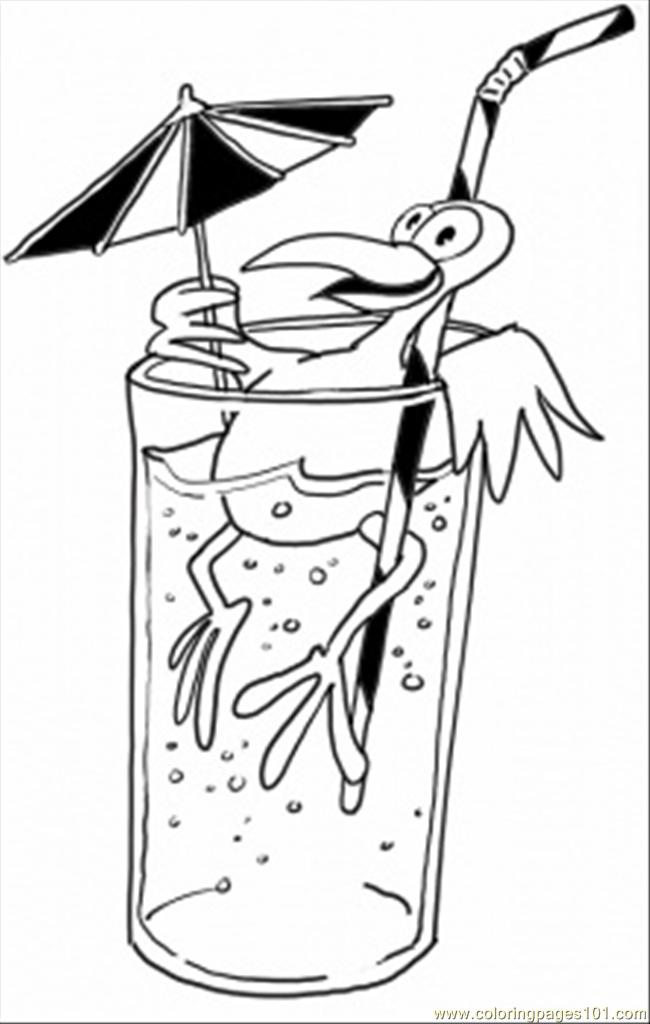 coloring pictures starbucks starbucks coloring page at getcoloringscom free starbucks coloring pictures