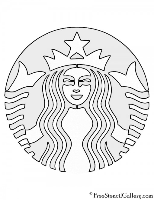 coloring pictures starbucks starbucks coloring page starbucks cup coloring page pictures starbucks coloring