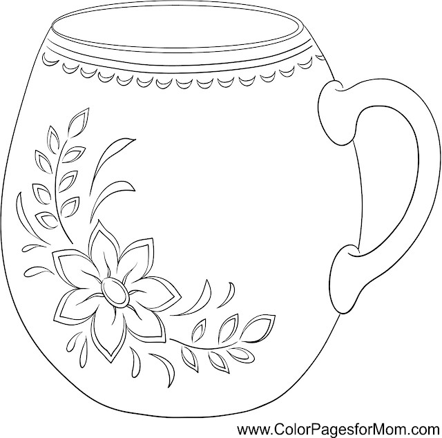 coloring pictures starbucks starbucks drink coloring pages coloring pages starbucks coloring pictures