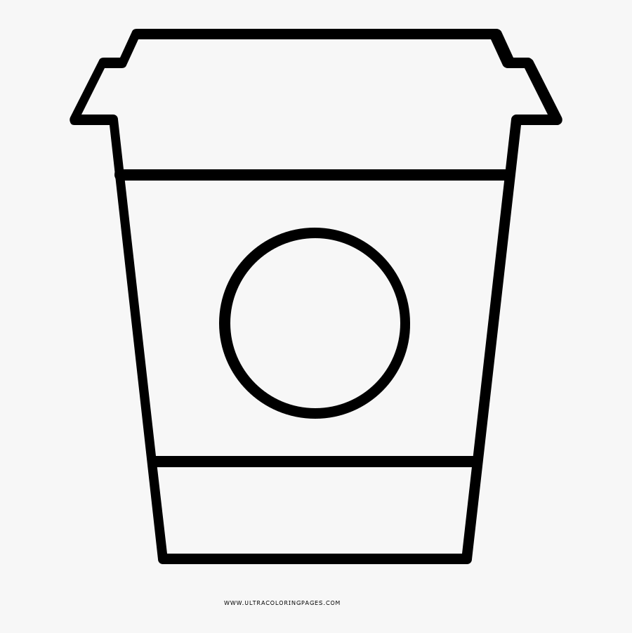 coloring pictures starbucks starbucks logo coloring page printable pages sketch pictures coloring starbucks