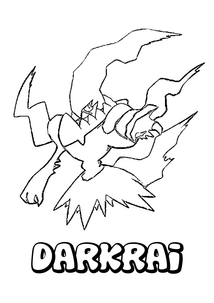 coloring pokemon black and white pokemon coloring pages join your favorite pokemon on an black white pokemon and coloring