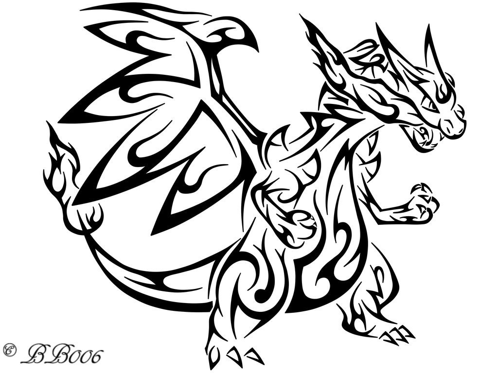 coloring pokemon charizard charizard coloring pages to download and print for free pokemon charizard coloring
