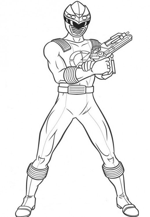 coloring power rangers pin on power rangers coloring pages rangers coloring power