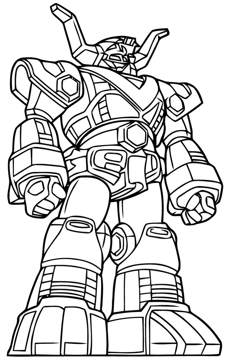 coloring power rangers power rangers megaforce coloring pictures high quality power coloring rangers