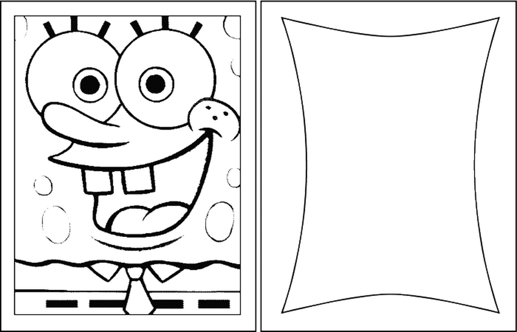coloring printable birthday cards free free printable happy birthday coloring pages for kids birthday printable cards free coloring