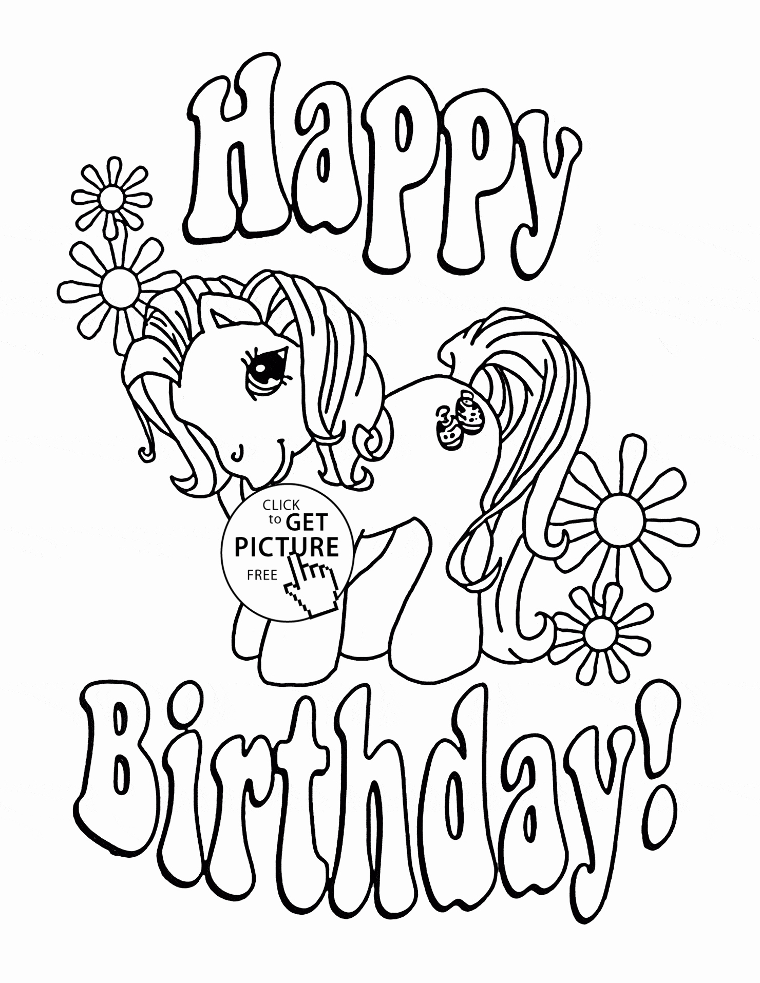 coloring printable birthday cards free free printable happy birthday jesus coloring pages printable birthday free coloring cards