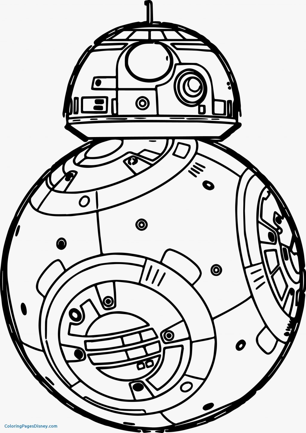 coloring robot drawing awesome robot drawing at getdrawings free download coloring robot drawing