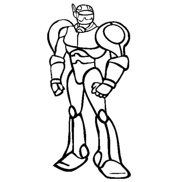 coloring robot drawing collection of android clipart free download best android drawing coloring robot