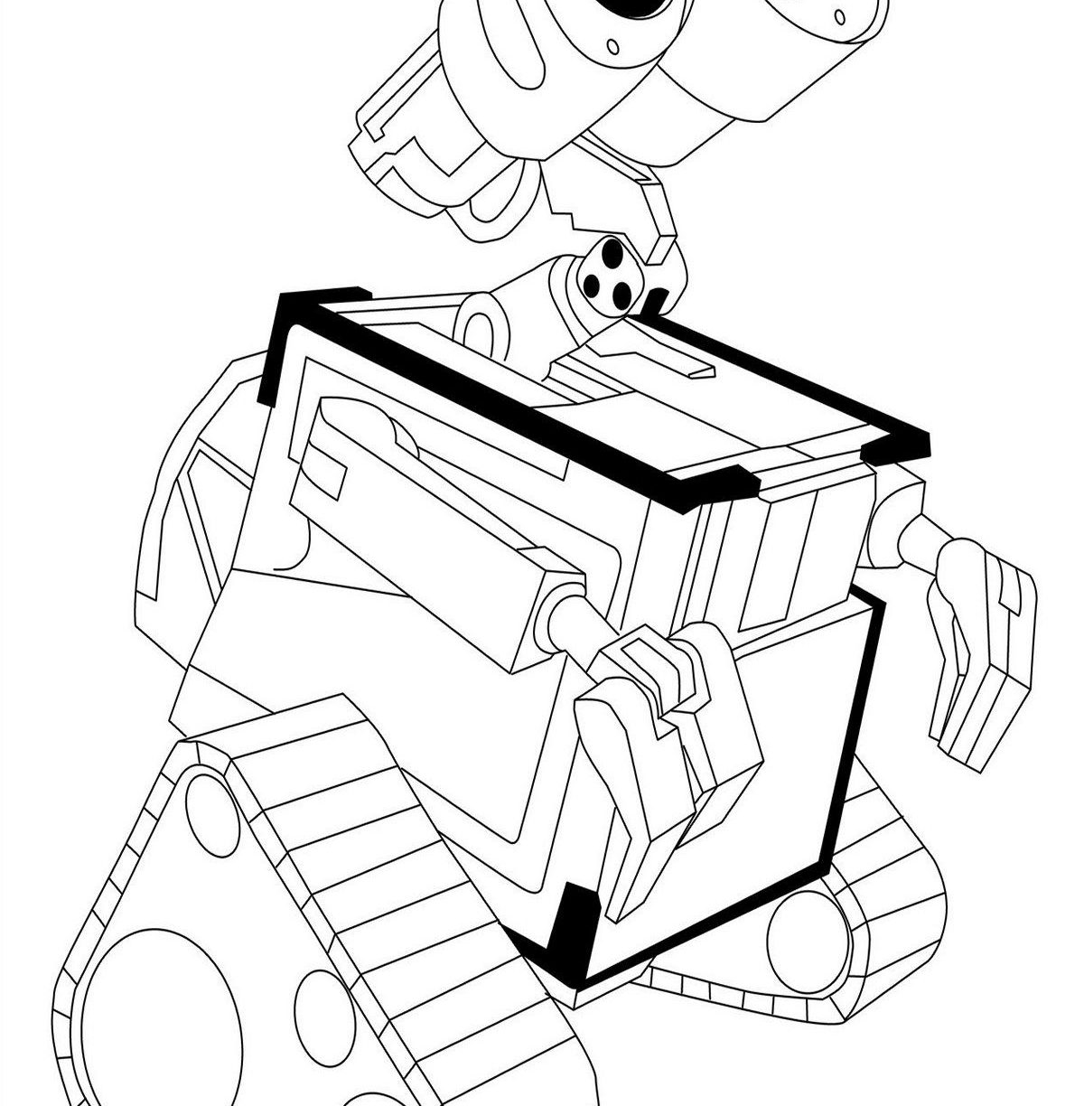 coloring robot drawing giant robot coloring pages coloring pages drawing robot coloring