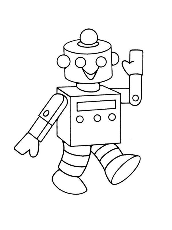 coloring robot drawing robot black and white drawing coloring book clip art png drawing coloring robot