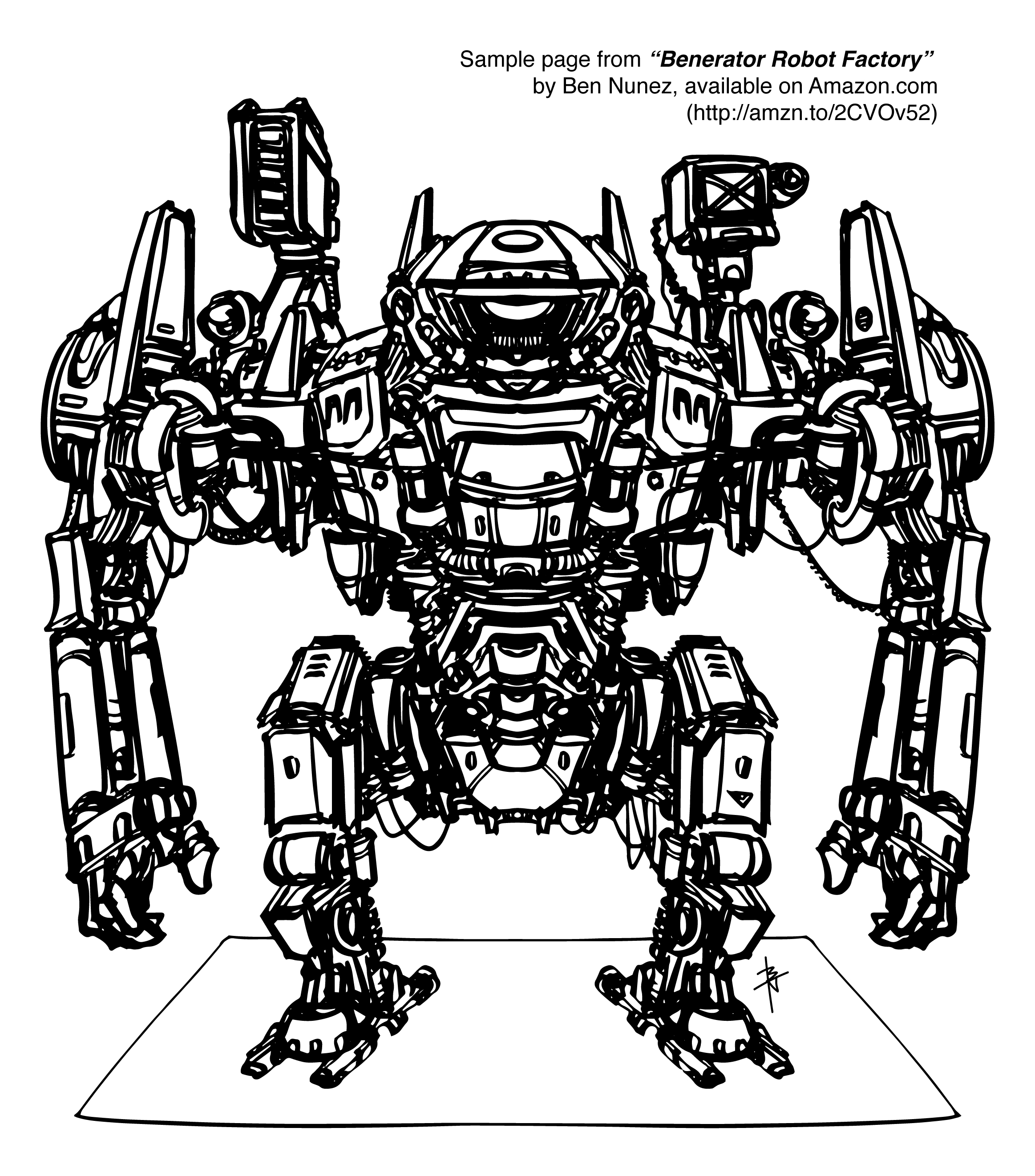 coloring robot drawing robot coloring pages free robots coloring pages 17 coloring robot drawing