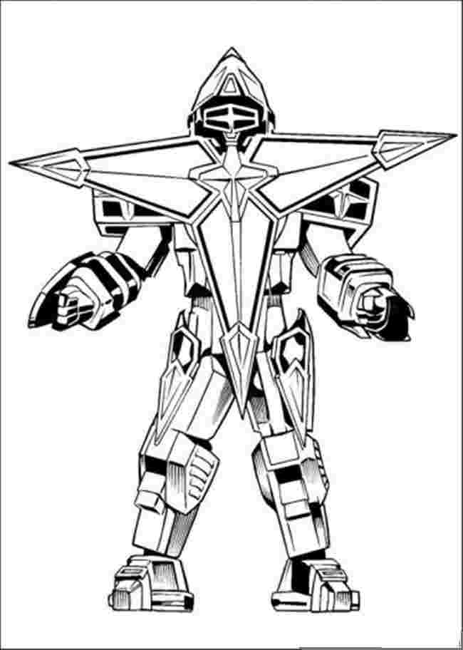 coloring robot drawing robots drawings google search crafts pinterest coloring drawing robot