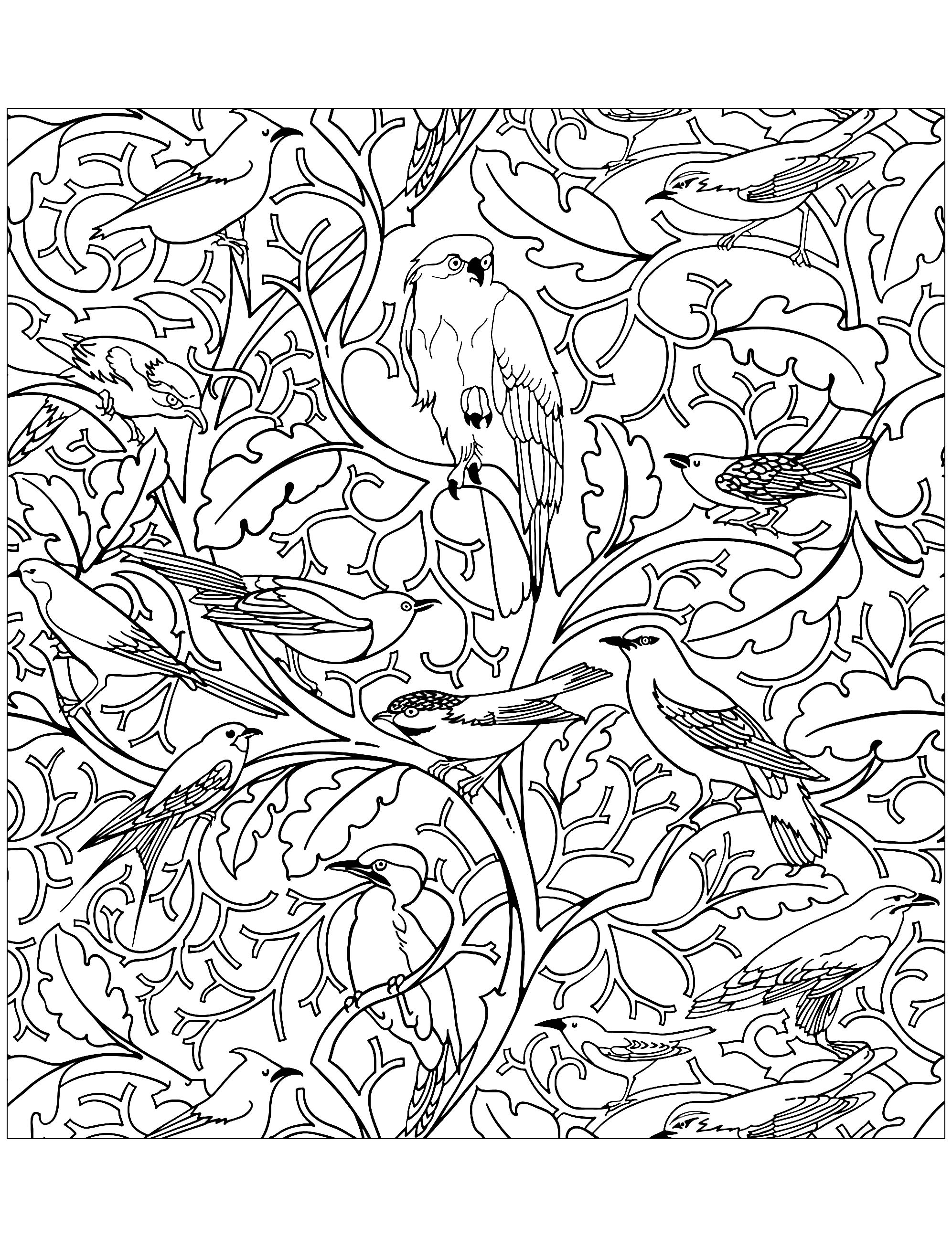 coloring scene beach coloring pages getcoloringpagescom coloring scene