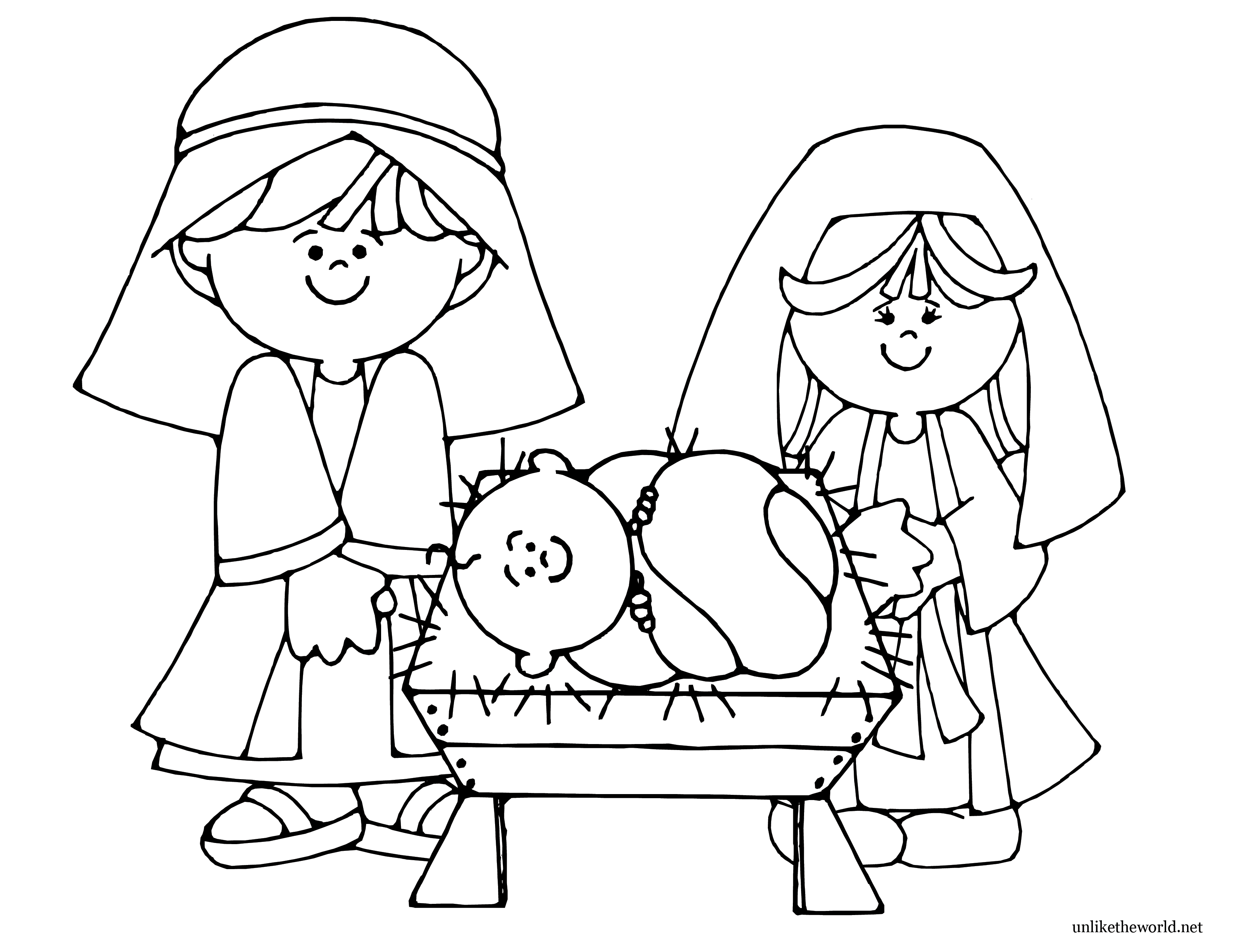 coloring scenes for kids jungle coloring pages best coloring pages for kids kids for coloring scenes