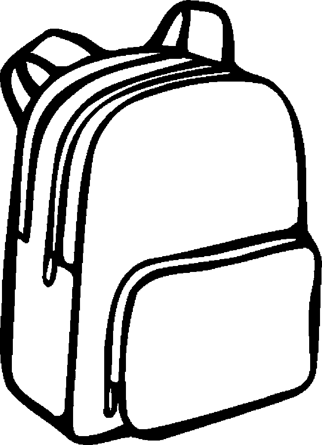 coloring school supplies school supplies coloring pages with painting tools free supplies coloring school