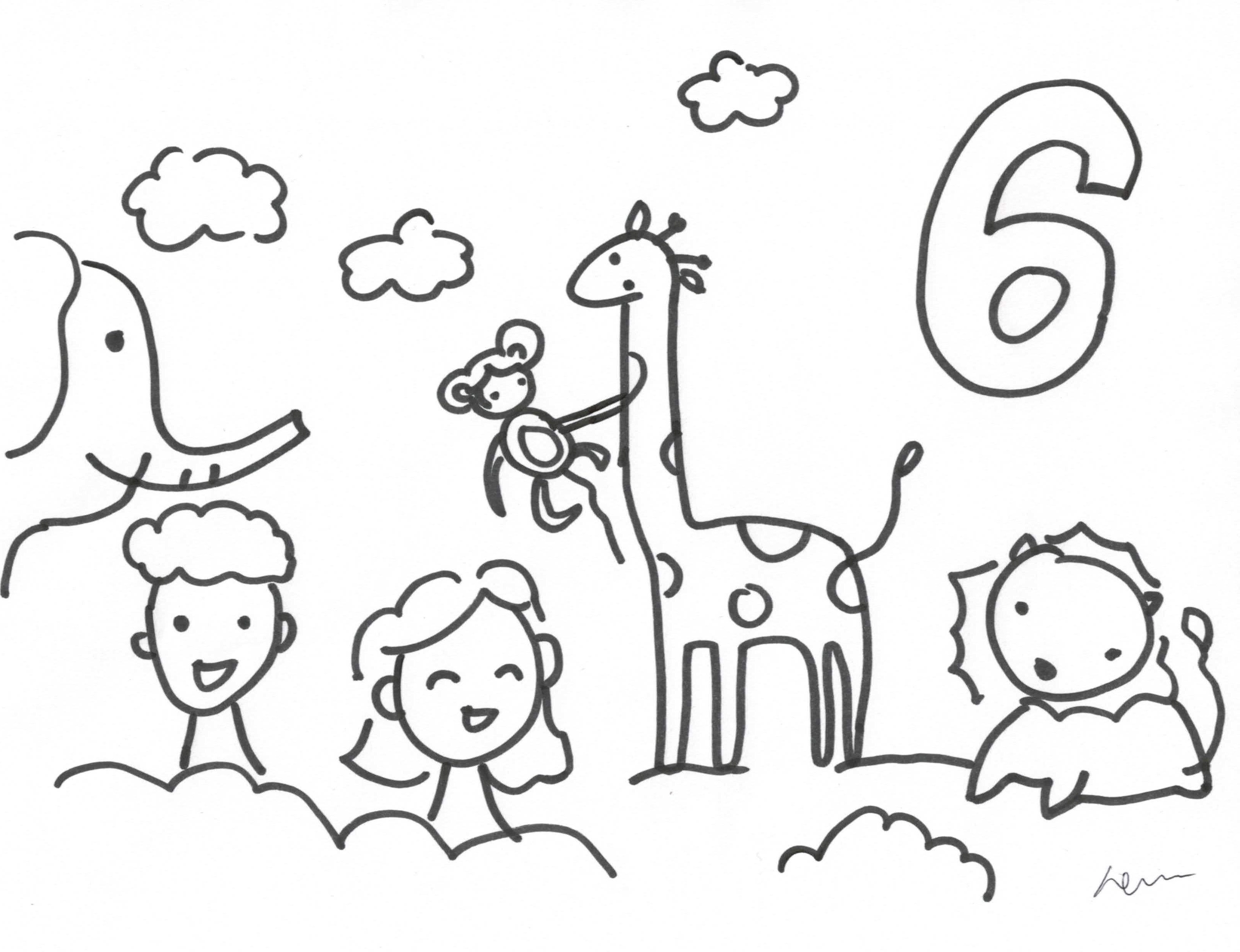 coloring sheet 6 days of creation drawing creation coloring pages coloring home coloring of sheet days drawing 6 creation