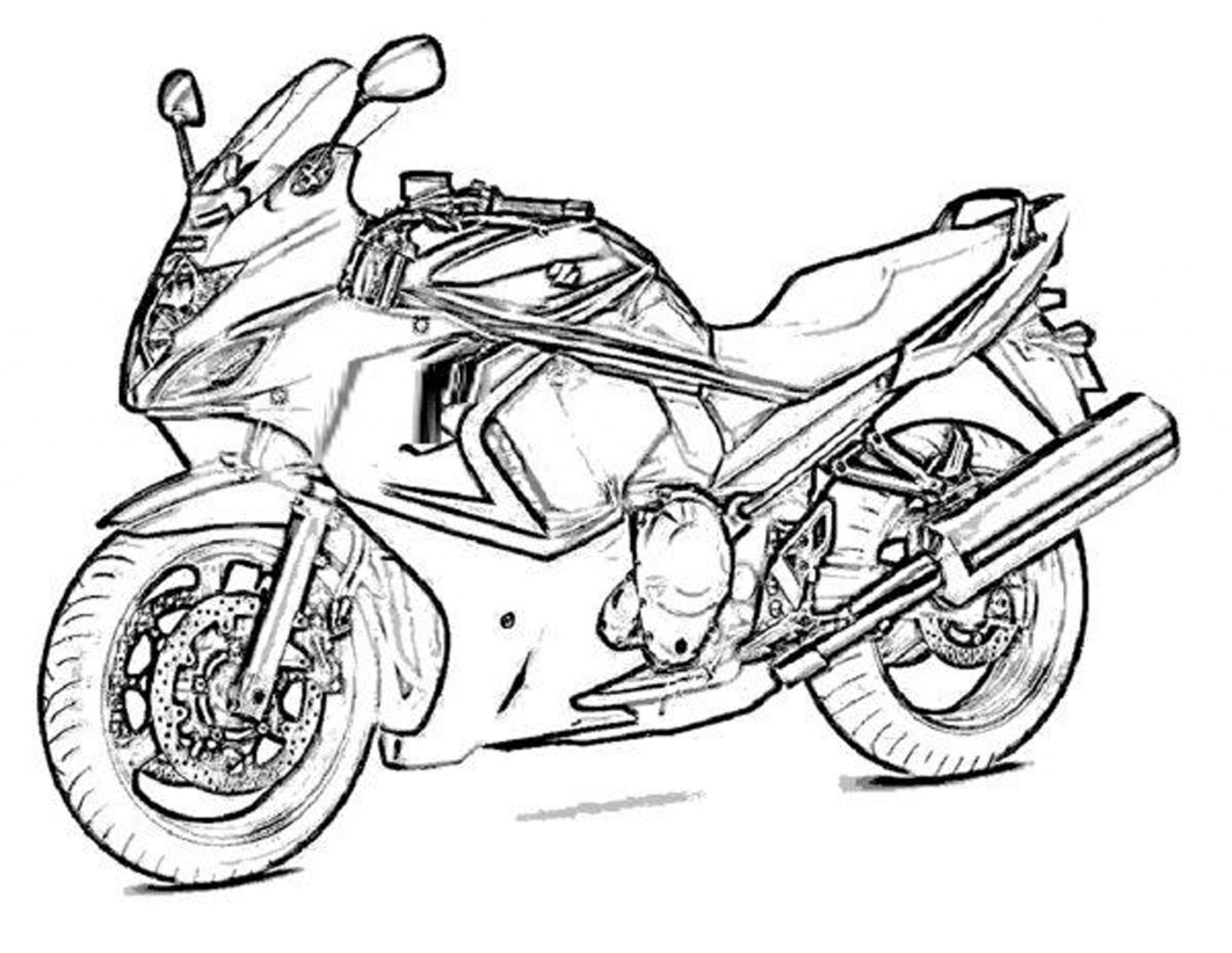 coloring sheet for boy 10 cool coloring pages for boys to print out for free sheet for coloring boy