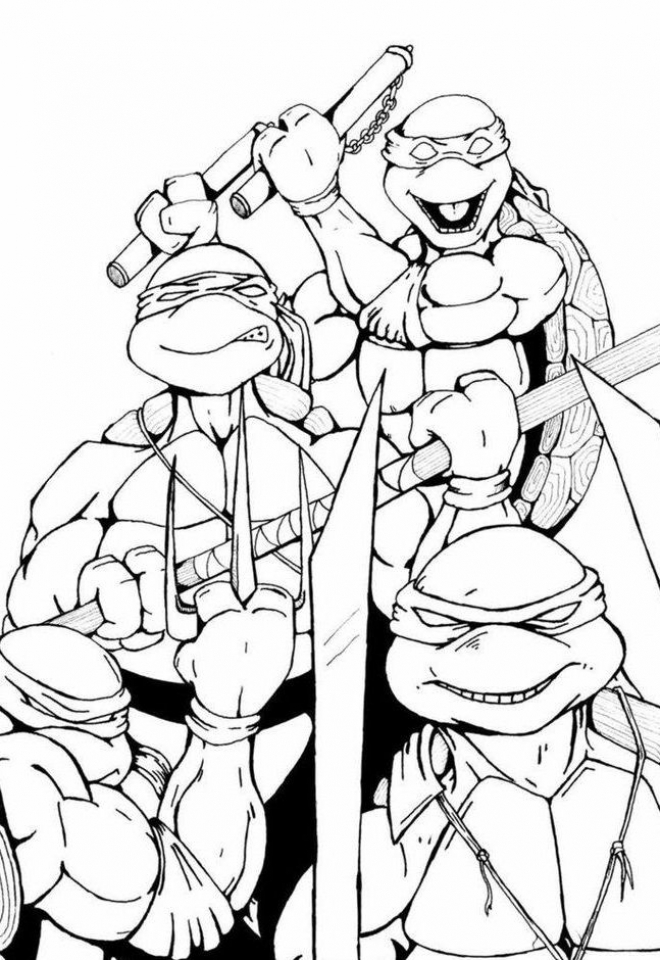 coloring sheet for boy awesome coloring pages for boys at getcoloringscom free boy coloring sheet for