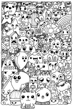 coloring sheet graffiti coloring pages art brut marc lamy 6 art brut adult coloring pages coloring graffiti coloring pages sheet