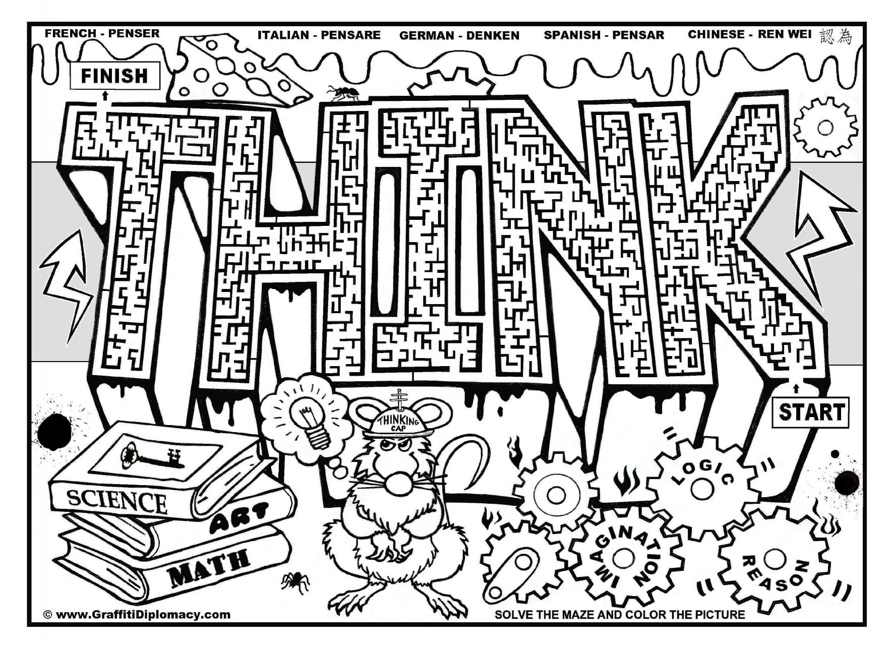 coloring sheet graffiti coloring pages coloring pages for teenagers graffiti coloring home coloring coloring sheet pages graffiti