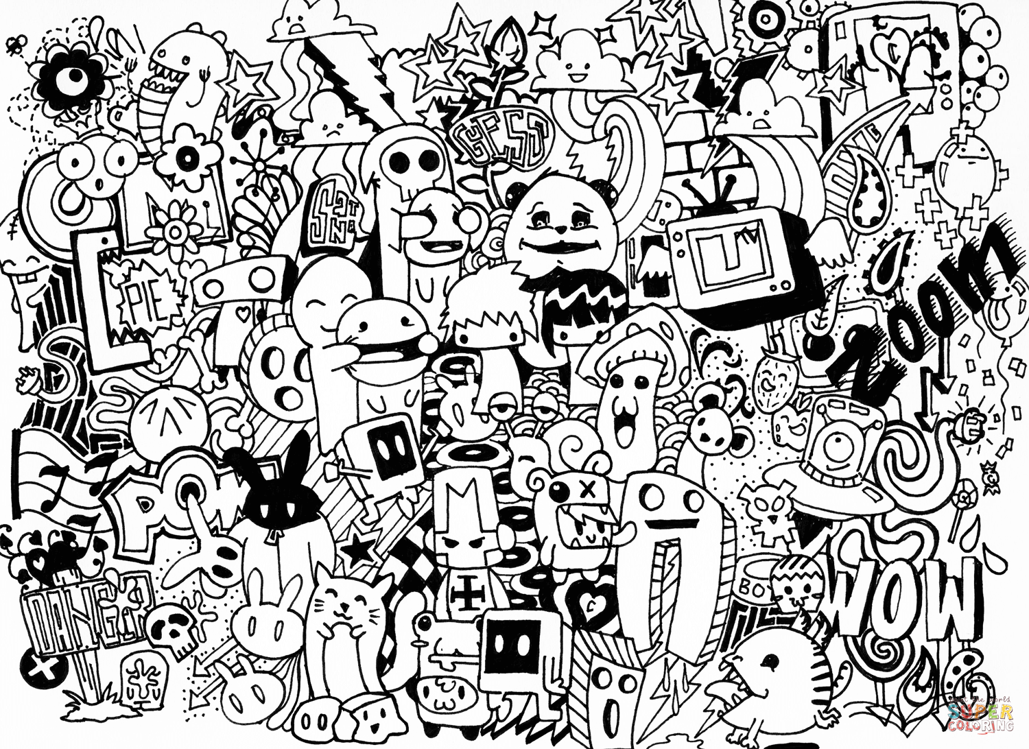 coloring sheet graffiti coloring pages doodle art doodle art designs coloring sheet graffiti pages coloring