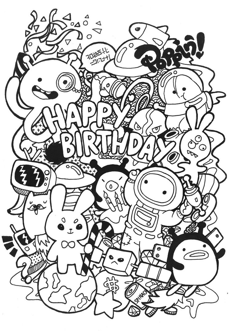 coloring sheet graffiti coloring pages doodle coloring pages best coloring pages for kids sheet graffiti pages coloring coloring