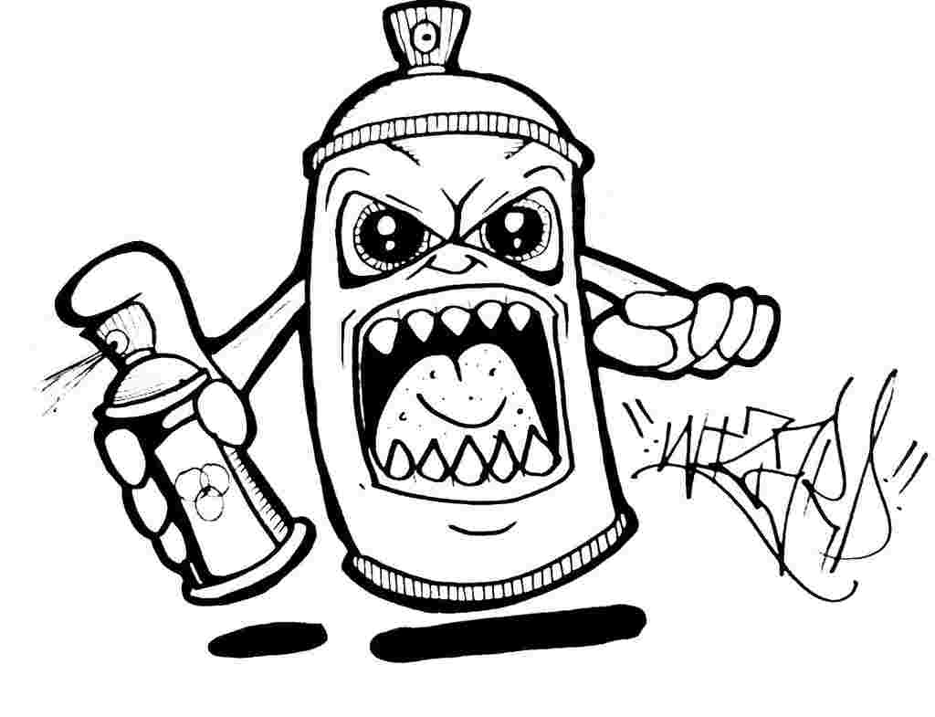 coloring sheet graffiti coloring pages graffiti coloring pages for teens and adults best graffiti pages coloring coloring sheet
