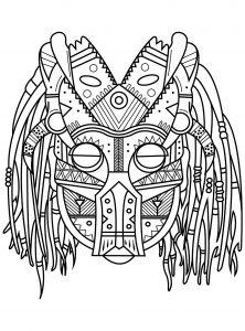 coloring sheet graffiti coloring pages graffiti tag doodle street art adult coloring pages coloring pages sheet coloring graffiti