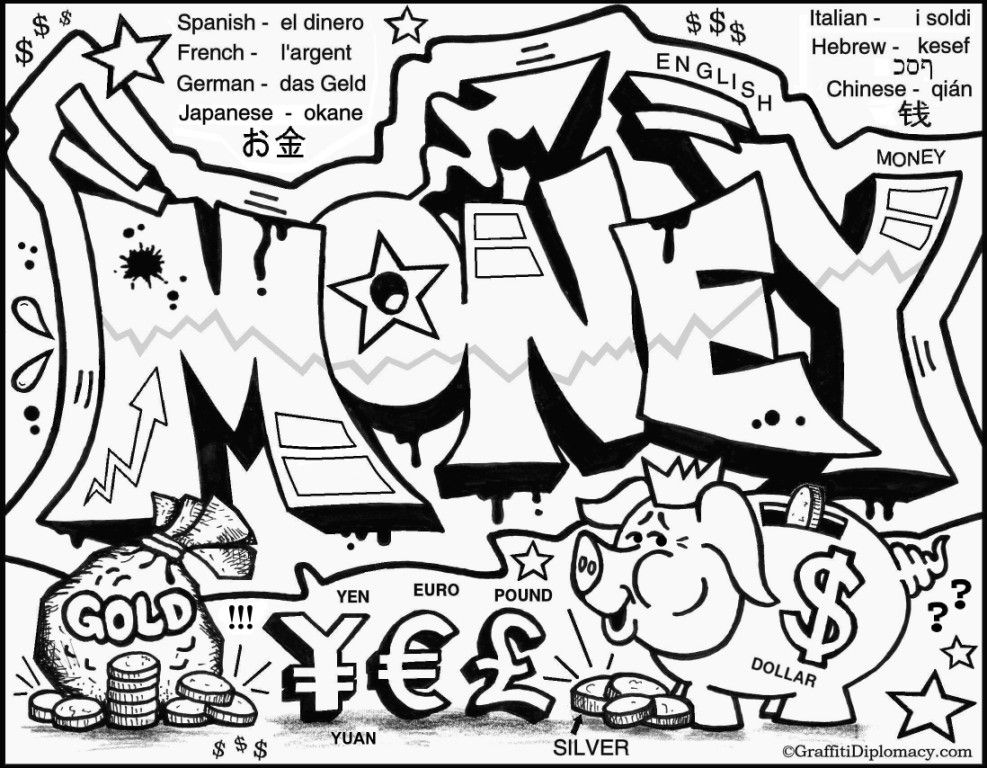 coloring sheet graffiti coloring pages grafitti coloring pages coloring home pages coloring coloring graffiti sheet