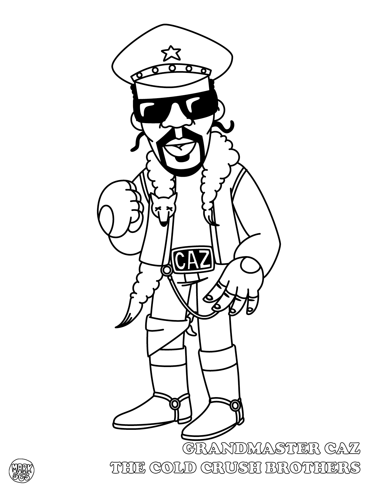 coloring sheet graffiti coloring pages hip hop coloring book dokument press sheet coloring pages coloring graffiti