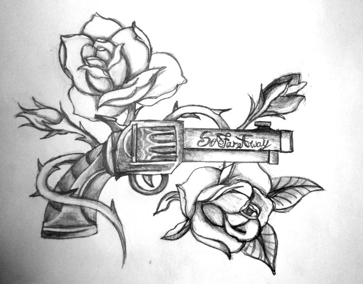 coloring sheet guns and roses coloring pages 17 best images about roses to color on pinterest roses pages coloring coloring sheet guns and