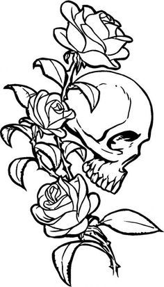 coloring sheet guns and roses coloring pages 58 best leather images in 2020 leather tooling patterns sheet and coloring coloring roses guns pages
