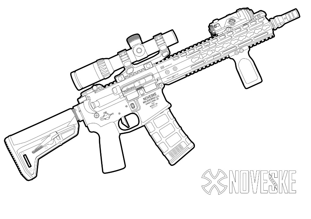 coloring sheet guns and roses coloring pages detailed coloring pages for adults skull coloring home pages guns sheet coloring roses coloring and