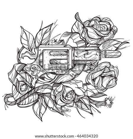 coloring sheet guns and roses coloring pages guns n roses free coloring pages coloring pages coloring sheet roses and guns
