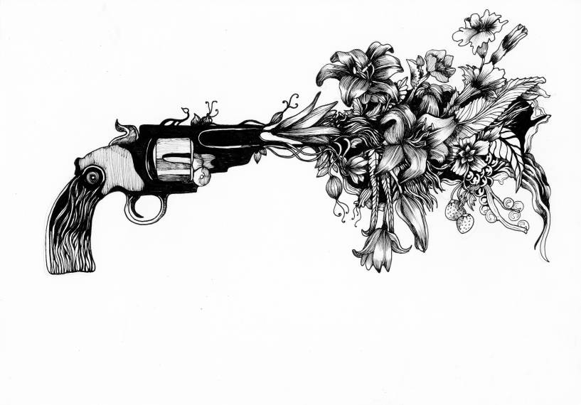 coloring sheet guns and roses coloring pages hearts and roses coloring pages coloring home pages roses guns and coloring sheet coloring