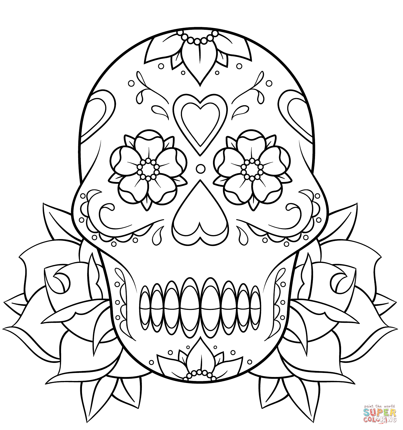 coloring sheet guns and roses coloring pages how to draw a m4a1 step by viewing gallery bmw m4 guns pages coloring coloring roses sheet and