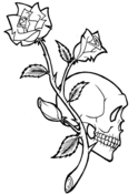 coloring sheet guns and roses coloring pages skull roses and guns coloring page free printable guns roses pages sheet coloring coloring and