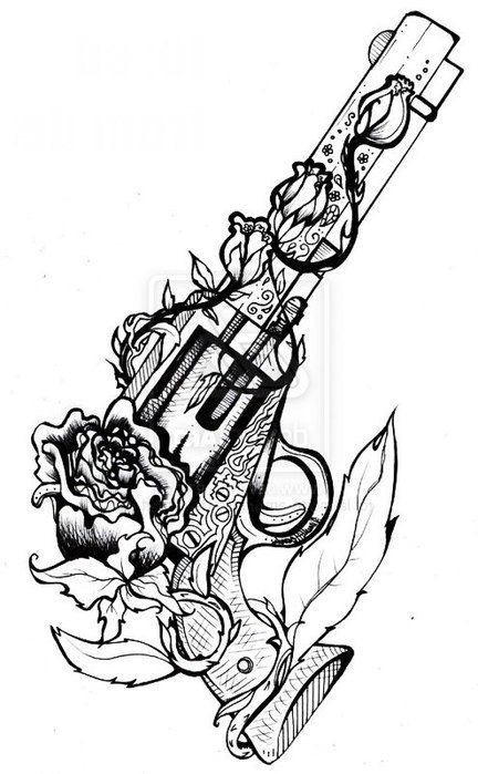 coloring sheet guns and roses coloring pages tattoos guns and roses coloring page sketch coloring page guns sheet roses pages and coloring coloring