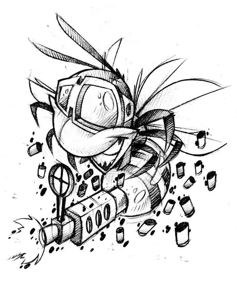coloring sheet guns and roses coloring pages tattoos guns and roses coloring page sketch coloring page pages and coloring sheet roses coloring guns
