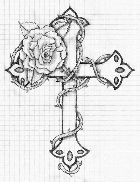 coloring sheet guns and roses coloring pages will use a snake instead of the thorns old and new guns roses sheet and coloring coloring pages