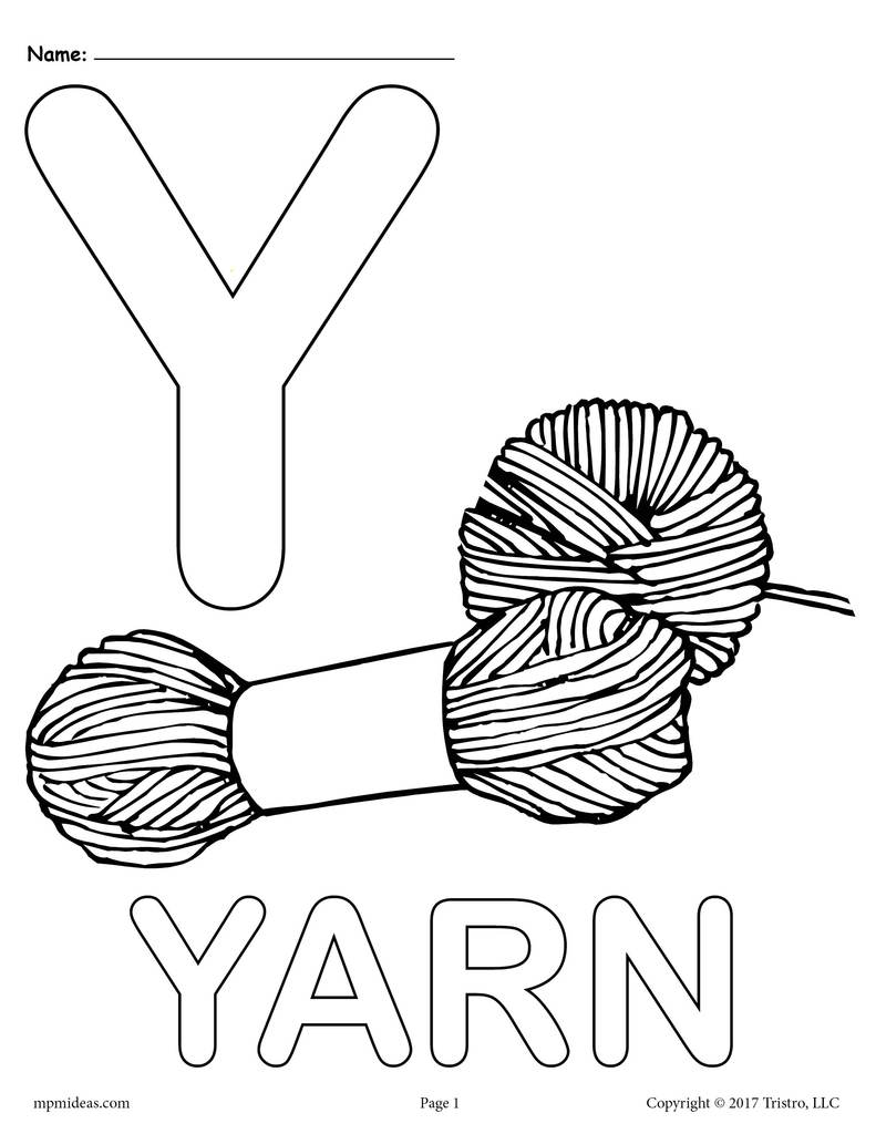 coloring sheet y letter y free printable coloring pages y sheet coloring