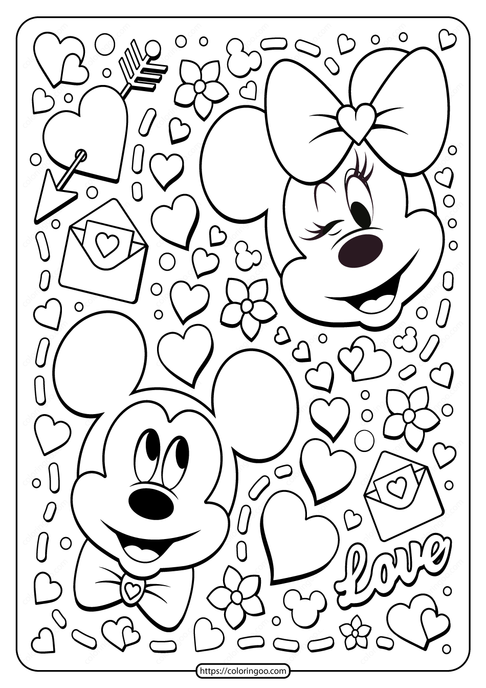 coloring sheets aesthetic aesthetic coloring pages for kids aesthetic coloring sheets coloring aesthetic
