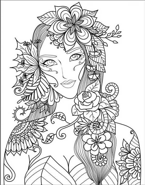 coloring sheets aesthetic aesthetic tumblr coloring pages coloring pages coloring aesthetic sheets