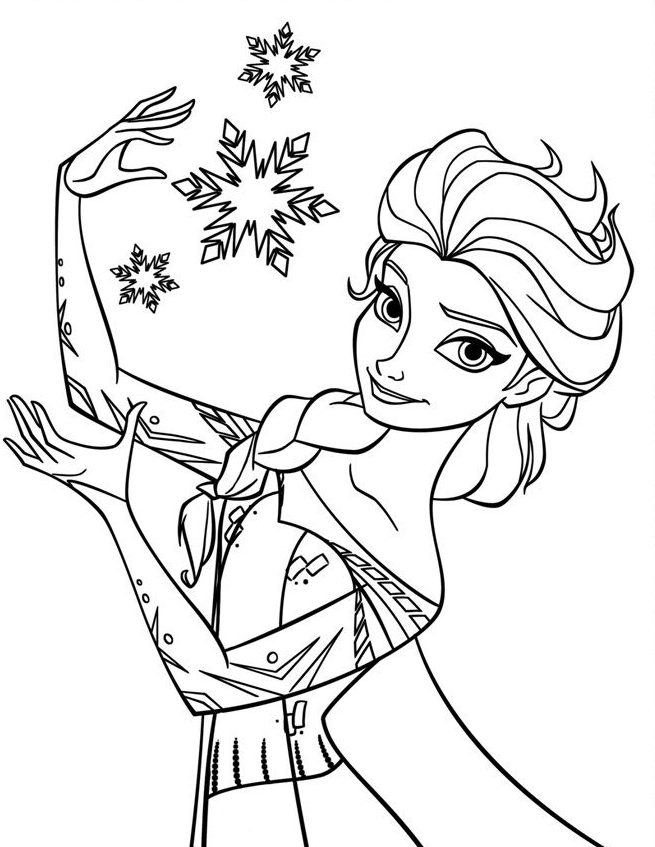 coloring sheets elsa and anna staggering anna and elsa coloring pages to print out 1nza and sheets elsa coloring anna
