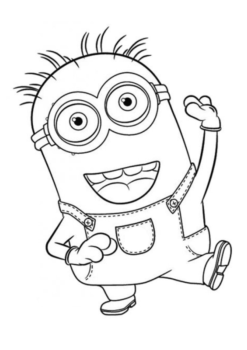 coloring sheets for toddler 33 free disney coloring pages for kids baps sheets coloring for toddler