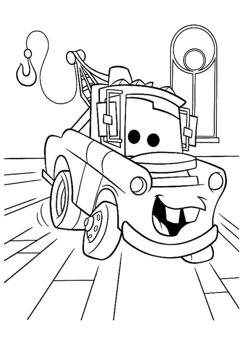 coloring sheets for toddler 40 exclusive kids coloring pages ideas we need fun coloring for sheets toddler