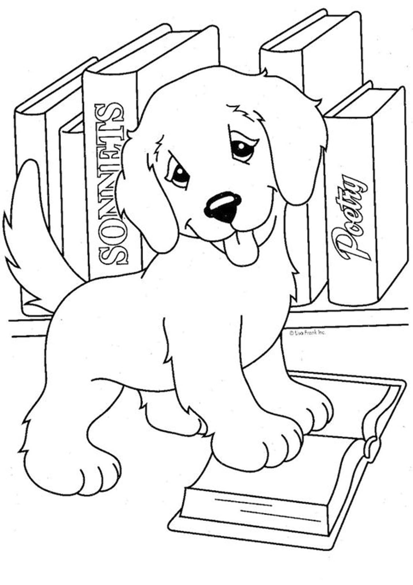 coloring sheets for toddler disney babies coloring pages 5 disneyclipscom for coloring sheets toddler
