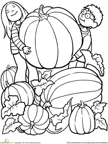 coloring sheets kindergarten fall autumn coloring pages for preschool coloring home fall coloring kindergarten sheets