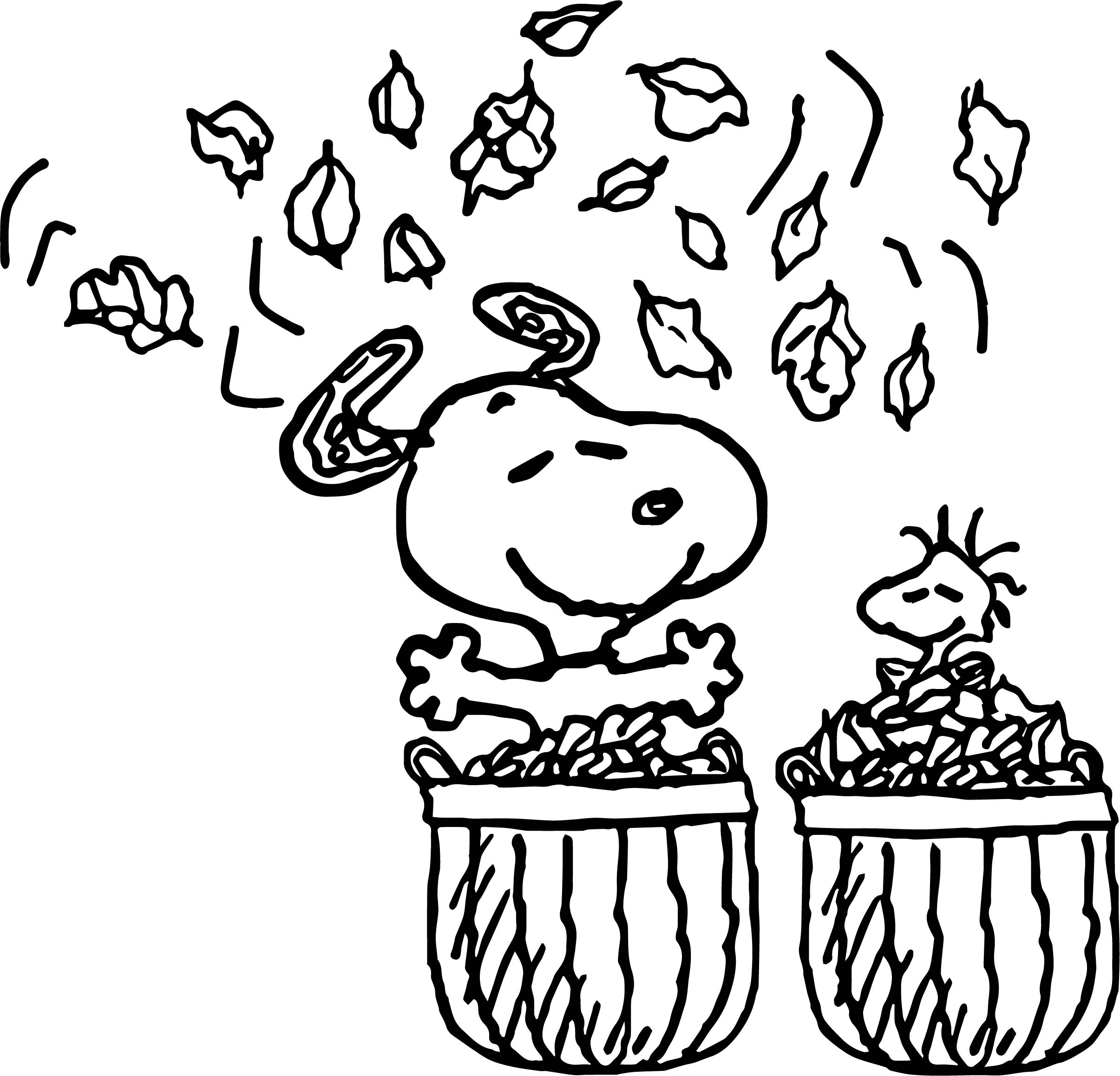 coloring sheets kindergarten fall fall leaves coloring pages for kindergarten at sheets fall kindergarten coloring