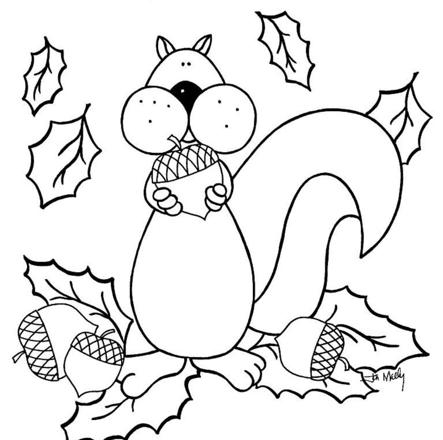 coloring sheets kindergarten fall kindergarten printable color by sight word pages free fall coloring sheets kindergarten